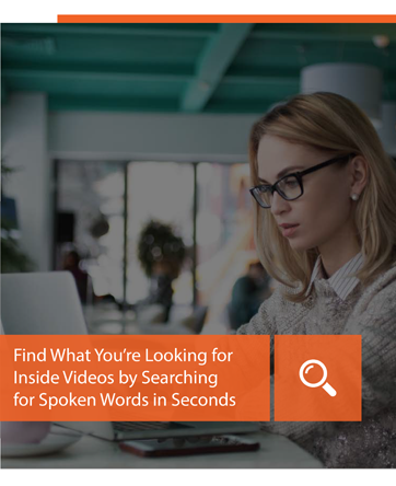 Find-What-You're-Looking-for-Inside-Videos-by-Searching-for-Spoken-Words-in-Seconds
