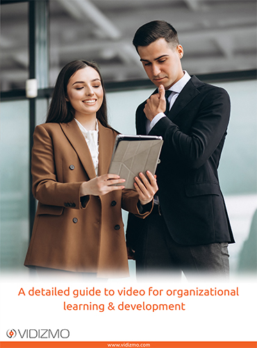 A-Detailed-Guide-to-Enterprise-Video-Content-Management
