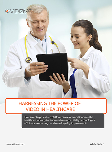 Harnessing-The-Power-Of-Video-In-Healthcare