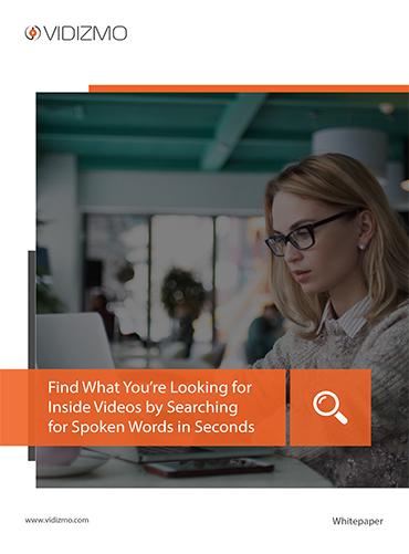 smartsearch-1